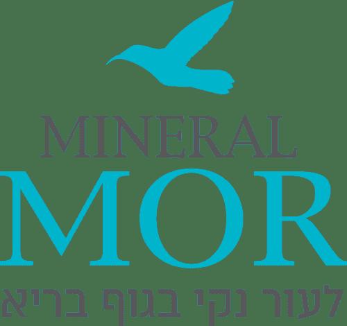 מינרל מור