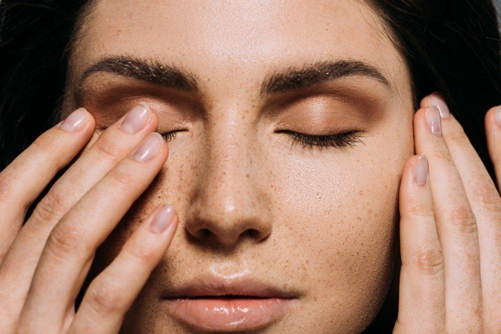העור – הראי של גופנו